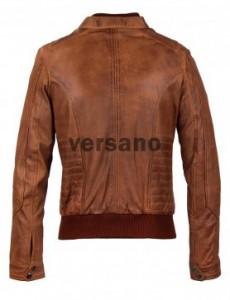 leren-jas-heren-cognac-Versano-Peter-achter-278x363