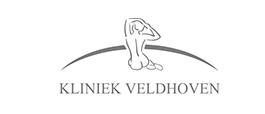Kliniekveldhoven.nl