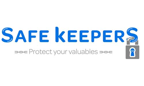 Safekeepers