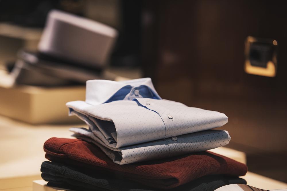 wit overhemd kopen